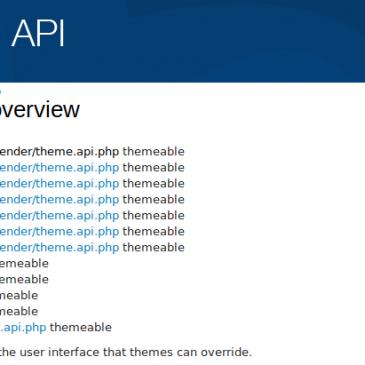 Creating a simple custom template in Drupal 8 module